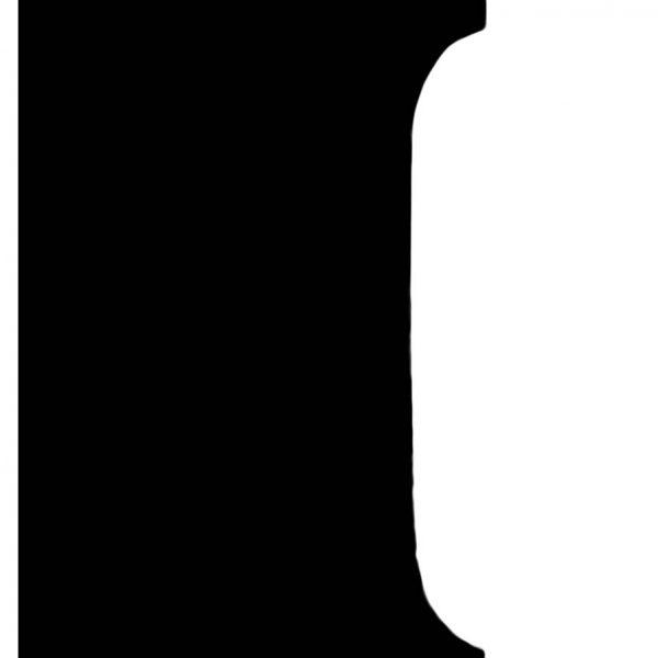 LC004_PROFILE